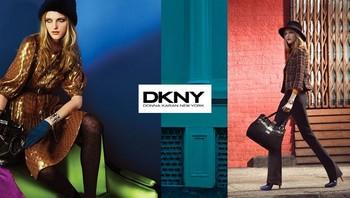 55_dkny-brand.jpg
